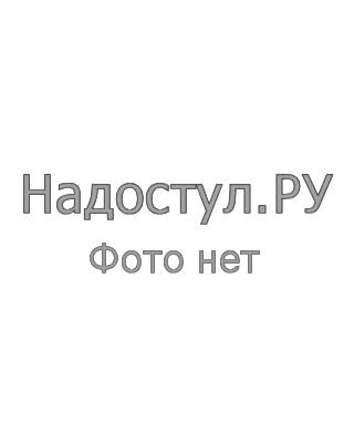 Папка с клипом Kokuyo Coloree F-VFH100B A4 пластик 0.4мм бирюзовый